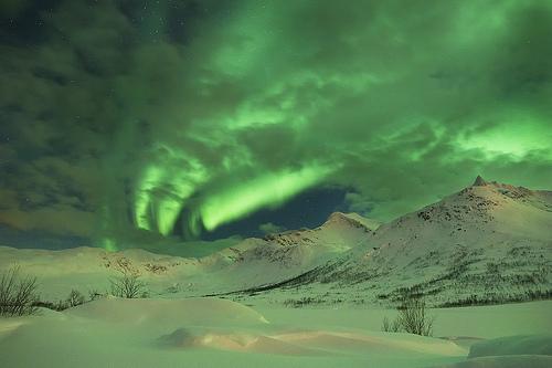 Norway.jpg 500×333 pixels