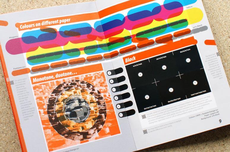 FPO: The Print Handbook