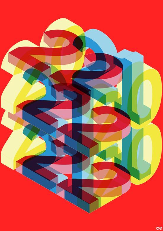 202122 - Jeremi Chenier / Graphic Designer