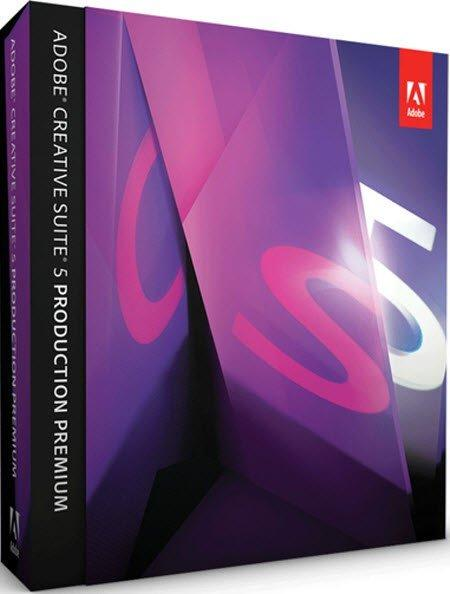 adobe cs6 production premium mac - download