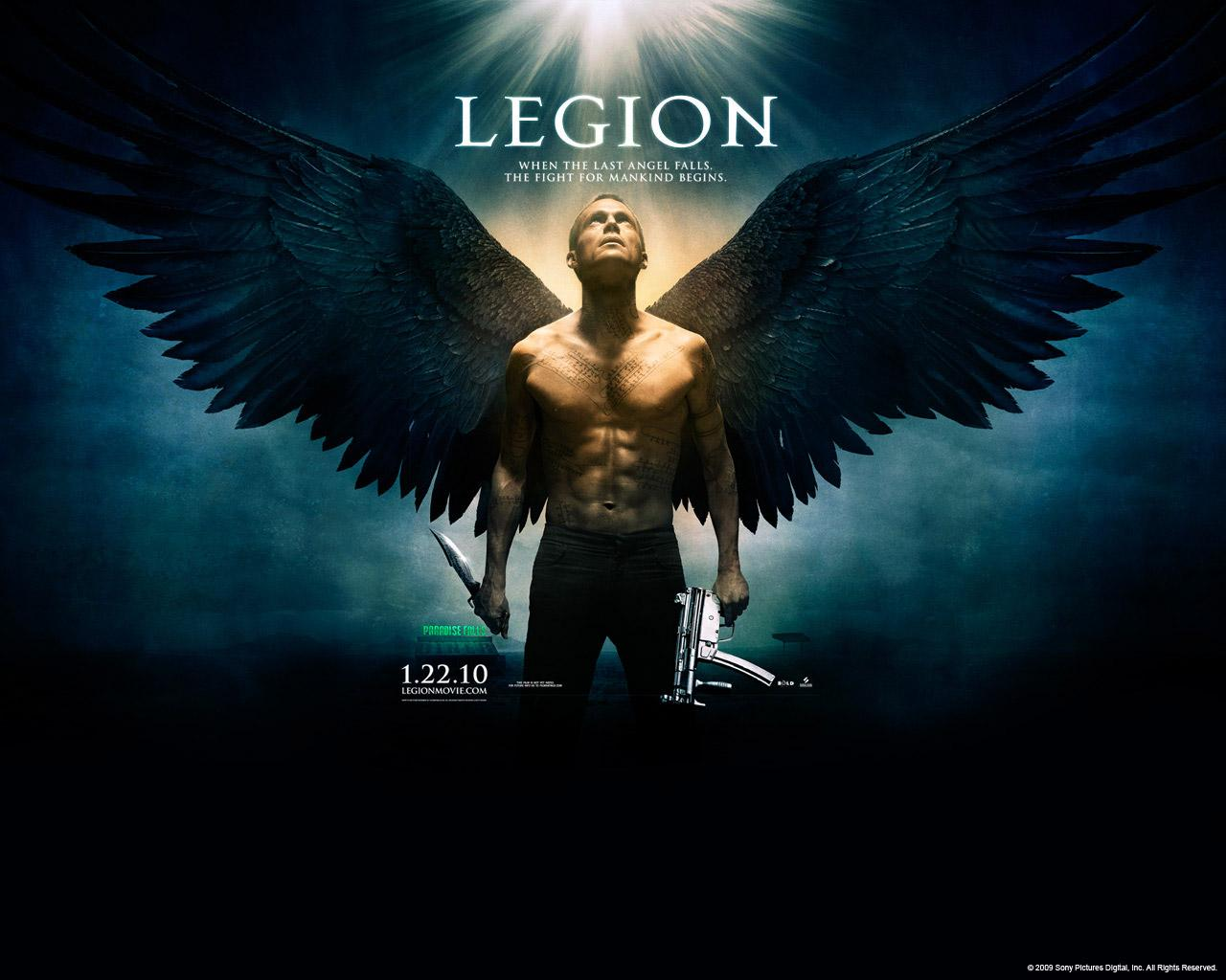legion-the-movie-wallpaper-hd.jpg (1280×1024)