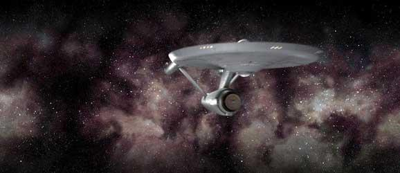 The 10 Best Sci-Fi Series Available On Netflix Instant, Watch Them Before The Company Collapses | Giant Freakin Robot
