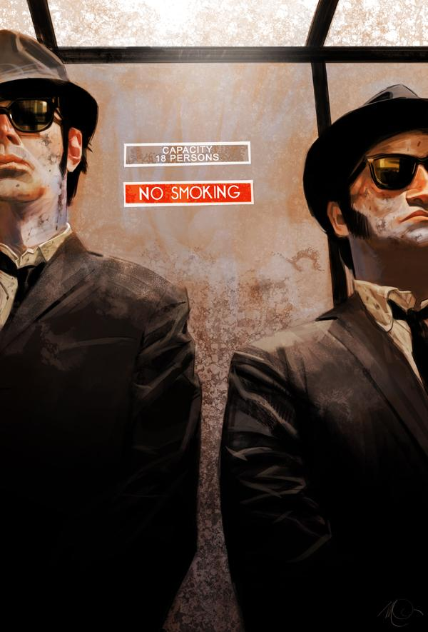 blues+brothers.jpg (600×885)