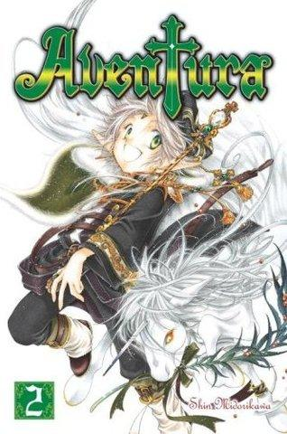 Anime Gerad – Anime Community » Manga Coverage