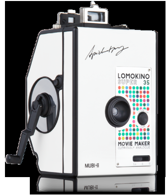 lomokino-camera-hero.png (336×394)