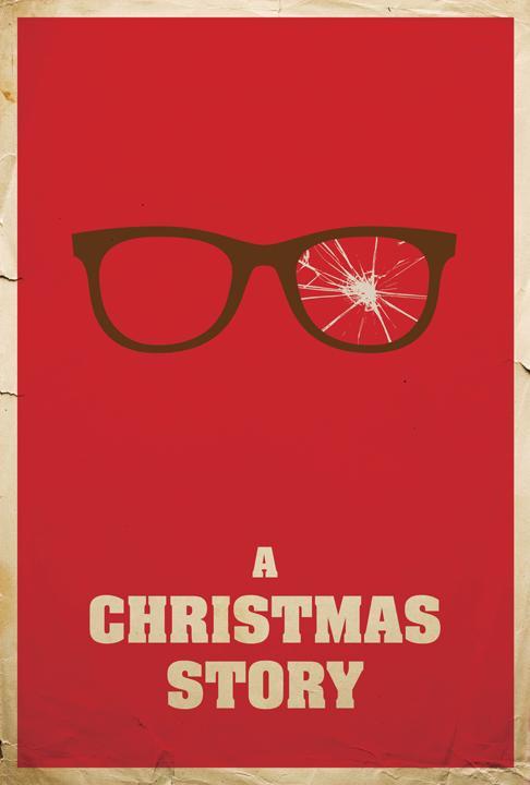 Minimalist Movie Posters by Matt Owen - My Modern Metropolis
