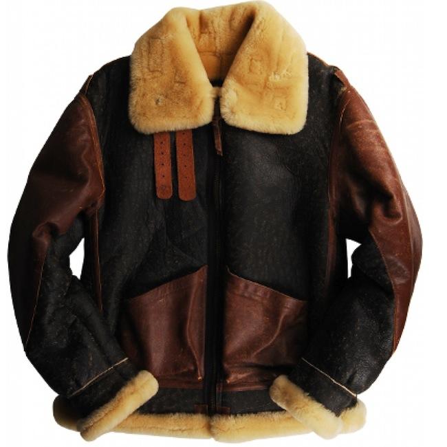 Alpha Industries Jacket discount sale voucher promotion code   fashionstealer