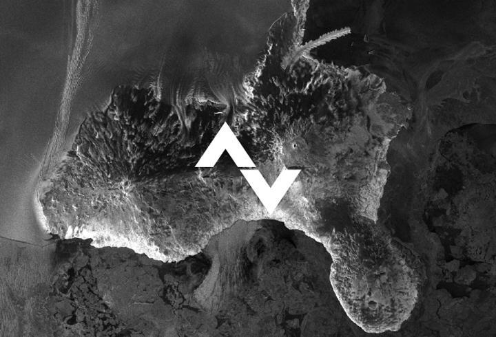 Astronaut Design | iGNANT