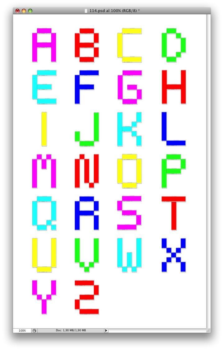 114.psd Type | iGNANT