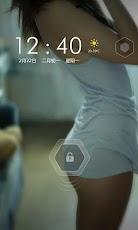 Hive Locker - Google Play Android ????