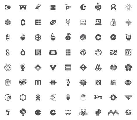 i_stefankanchev_logos1_th.jpg (470×413)