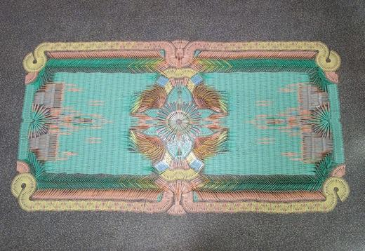 We Make Carpets   iGNANT