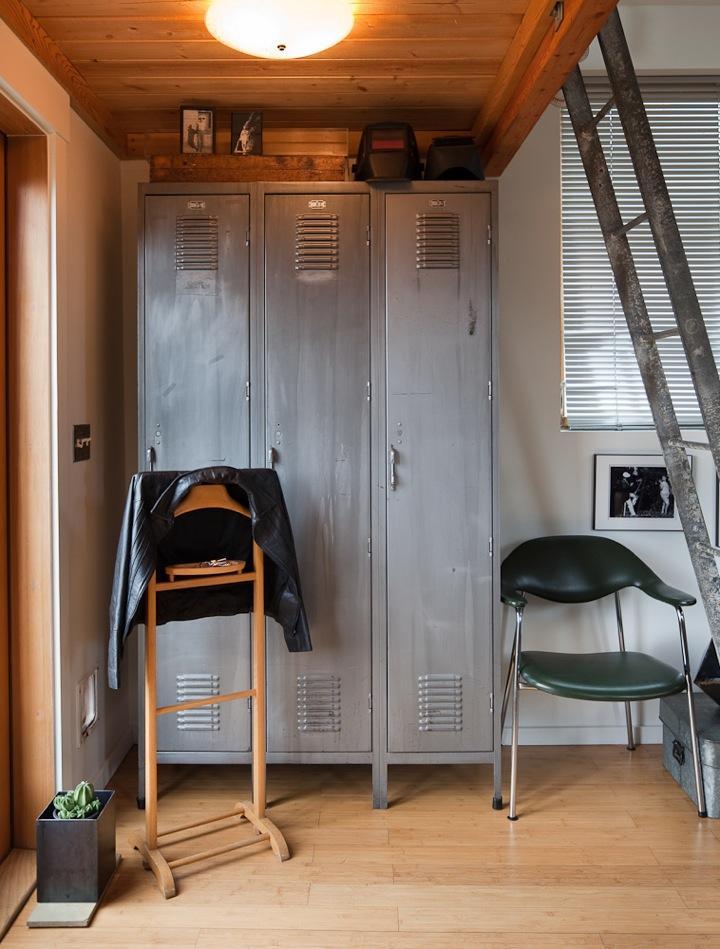 Mini House   iGNANT