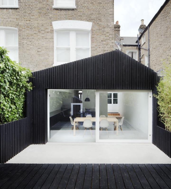 Dove House | iGNANT