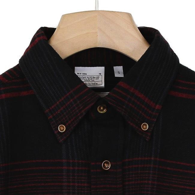 Carhartt Adam Shirt discount sale voucher promotion code | fashionstealer