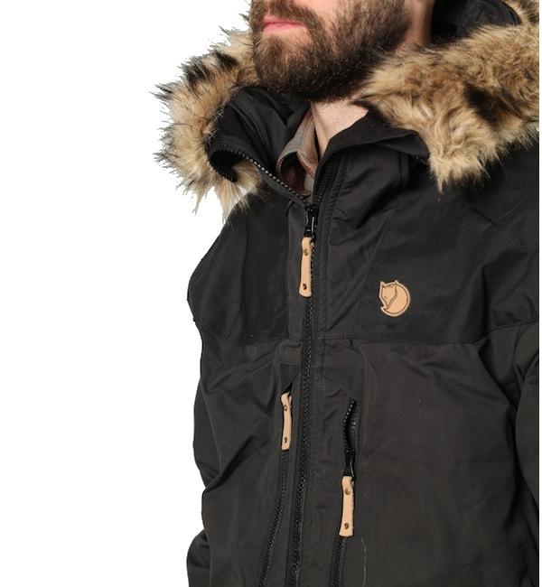 Fjallraven Tur Jacket discount sale voucher promotion code | fashionstealer
