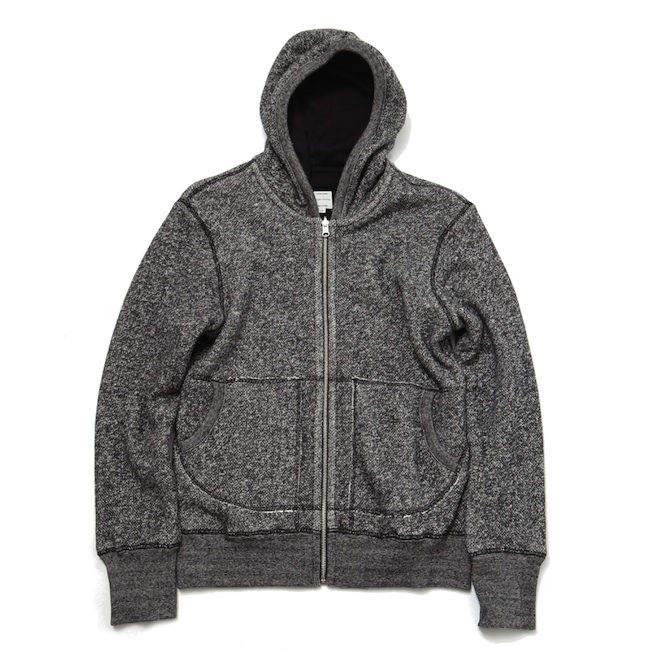 Wings + Horns Hoodie discount sale voucher promotion code | fashionstealer