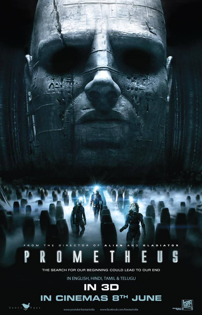 new_prometheusmovieposter_india.jpg (778×1210)