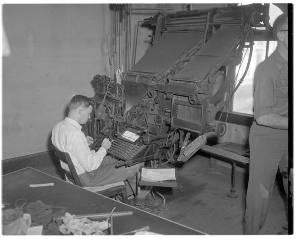 OperateurLinotype-debutXXe.jpg (JPEG Image, 600 × 482 pixels)