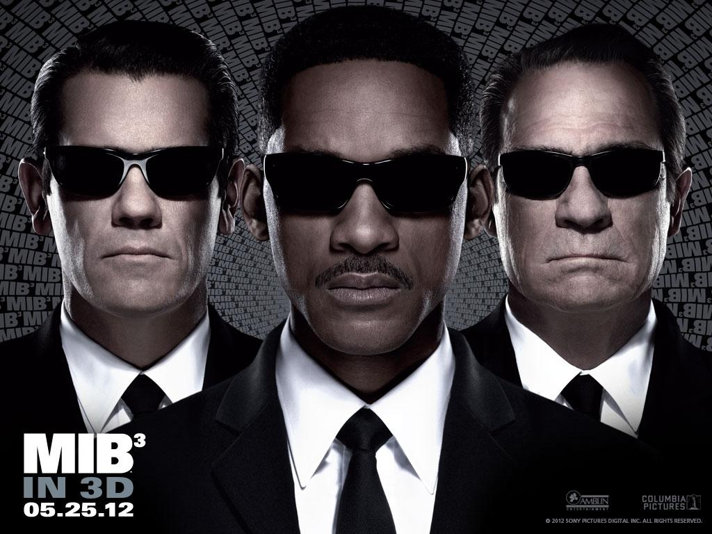 mib3_wallpaper_1024x768_0_us.jpg (1024×768)