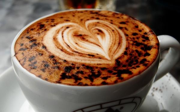 coffee,design coffee design cups hearts drinks 2560x1600 wallpaper – Coffee Wallpaper – Free Desktop Wallpaper