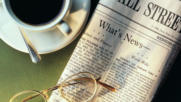 coffee,coffee cups coffee coffee cups morning newspapers objects 1920x1080 wallpaper – Coffee Wallpaper – Free Desktop Wallpaper
