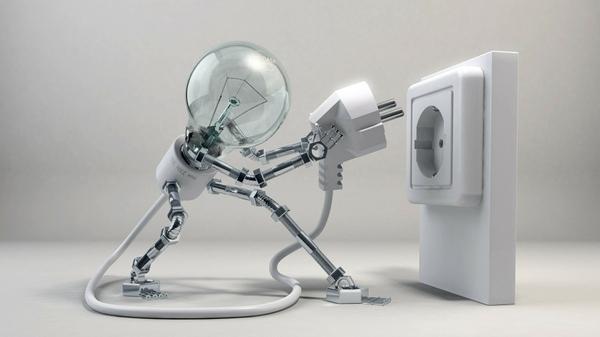 3D,electricity electricity 3d bulb 1920x1080 wallpaper – 3D Wallpaper – Free Desktop Wallpaper