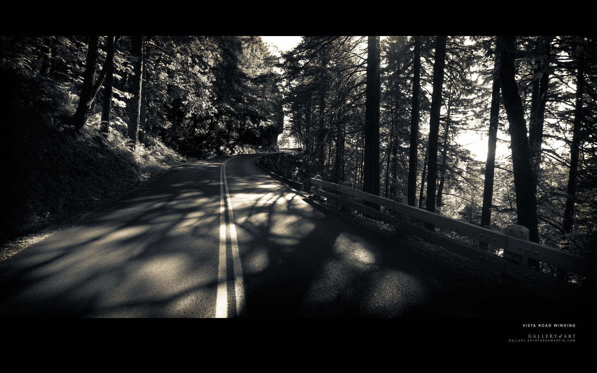 wallpaper-winding-road-images-summer-vista-17965.jpg (1920×1200)