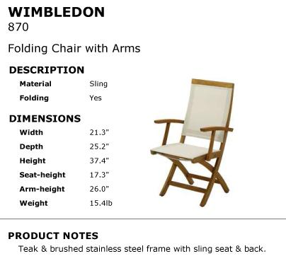 Google ???? http://www.murrayproducts.com/images/STORE/Wimbledon--Folding-Chair-wi.jpg ???