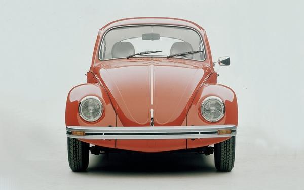 Volkswagen,Bug bug volkswagen volkswagen beetle 1440x900 wallpaper – Bugs Wallpaper – Free Desktop Wallpaper