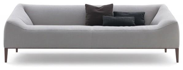 Google ???? http://st.houzz.com/simages/343170_0_4-0143-modern-sofas.jpg ???
