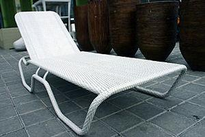 Google ???? http://img.archiexpo.com/images_ae/photo-m2/contemporary-rattan-garden-deck-chairs-recyclable-products-339018.jpg ???
