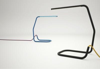 Minimalist design celebrated and curated by Minimalissimo