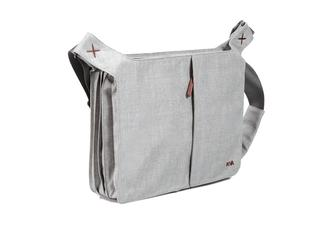 Bellows | BW011 - Messenger | Per Linea - NAVA DESIGN