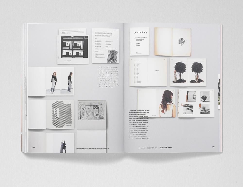 SI Exclusive: Graphic Design for Fashion | September Industry