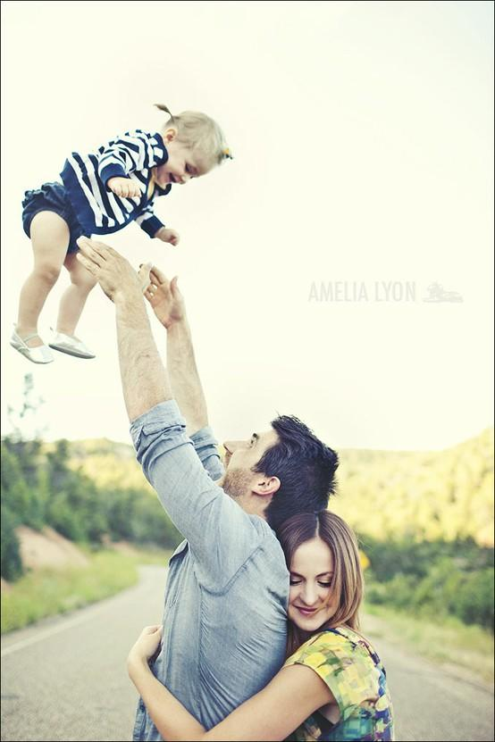 Someday / Family