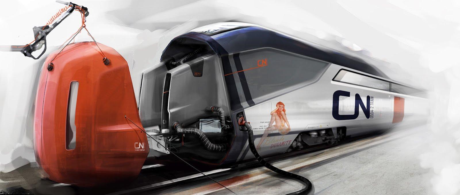 CN-train-ouvert-VG.jpg (JPEG-Grafik, 1600×678 Pixel) - Skaliert (91%)