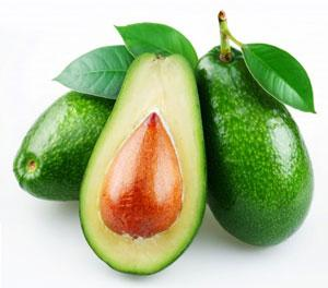Avocados Weight Loss