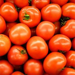 Nutrient Discovered in Tomatoes That Prevents Vascular Diseases