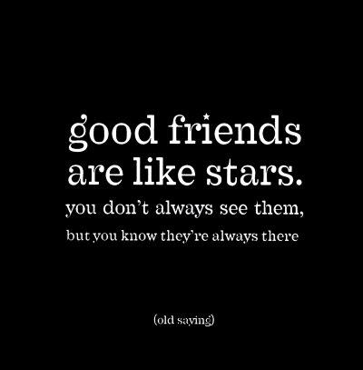 Resultat av Googles bildsökning efter http://welovestyles.com/wp-content/uploads/2012/01/m175good-friends-are-like-stars-posters.jpg