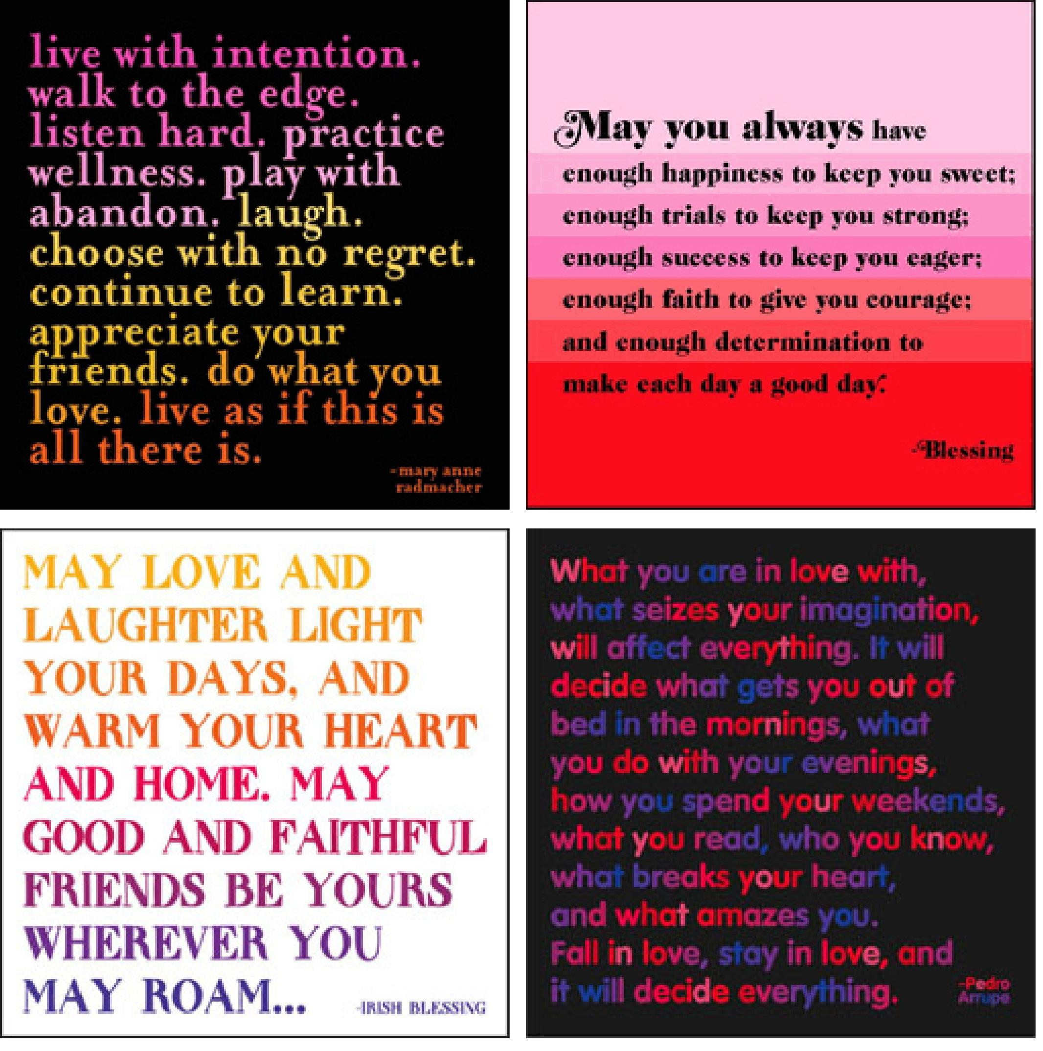 thankful-quotes-happy-thanksgiving-quotes-.jpg (2132×2148)