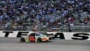 DaleJr.com   Official Website of NASCAR driver Dale Earnhardt Jr.