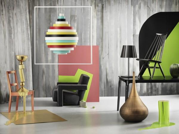 Niklas Alm Still Life Photography | Trendland: Fashion Blog & Trend Magazine