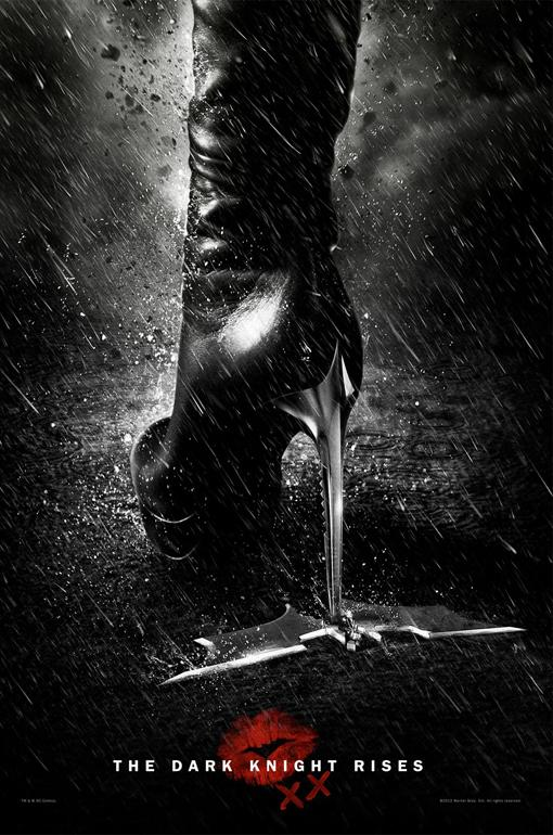 dark-knight-rises-5101.jpg (510×770)