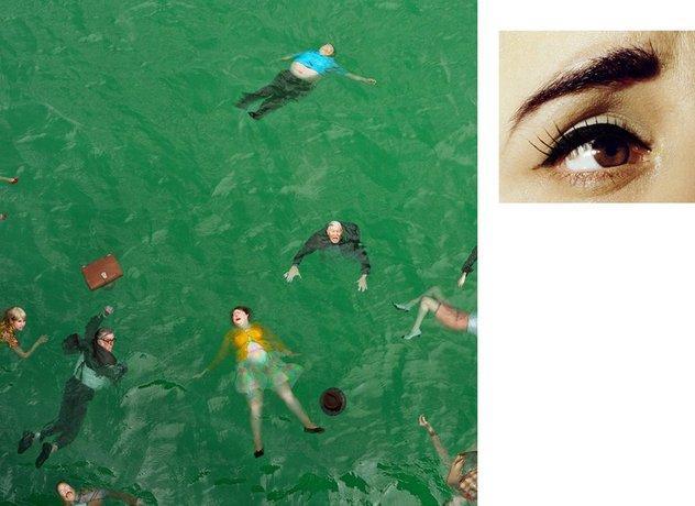 Alex Prager - Artists - M+B