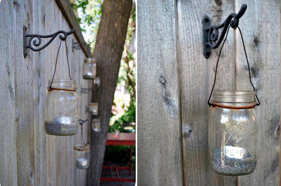 mason-jars-candle-lantern.jpg (JPEG Image, 553×367 pixels)