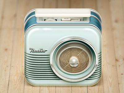 radio-ios-icon.jpg (400×300)