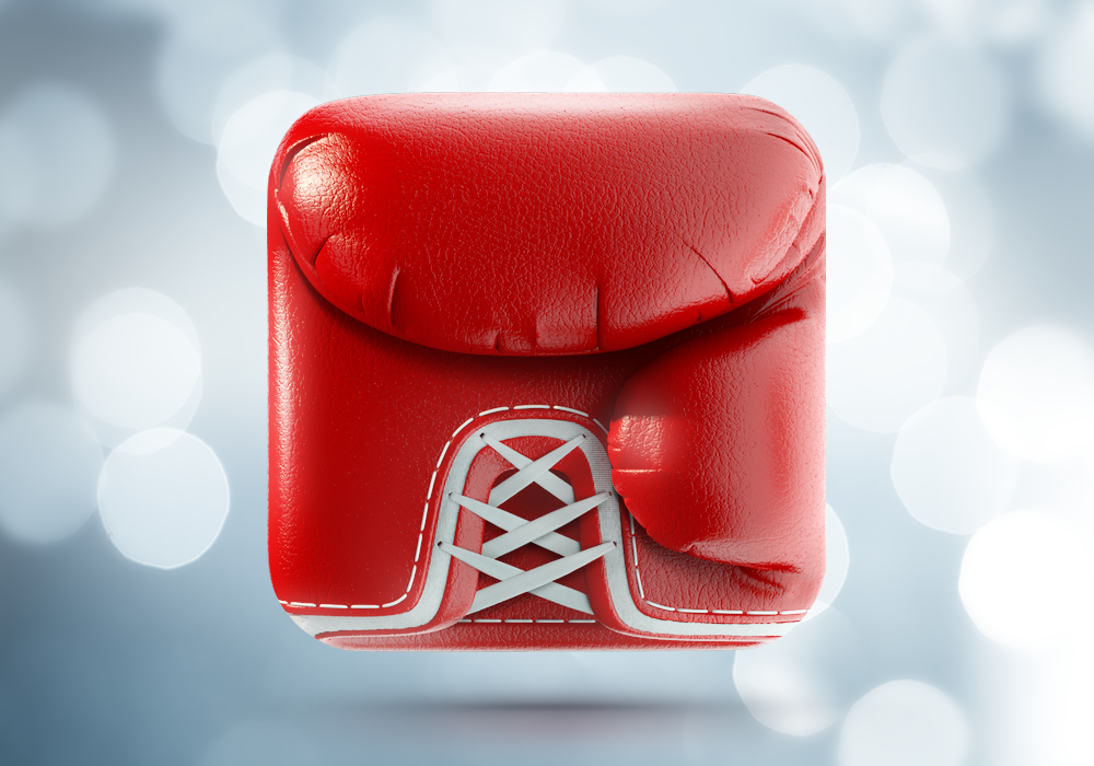 boxing_glove_512x512.png by Ramotion