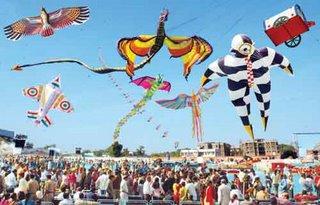 kite_festival_ahmedabad_india-759159.jpg (320×205)