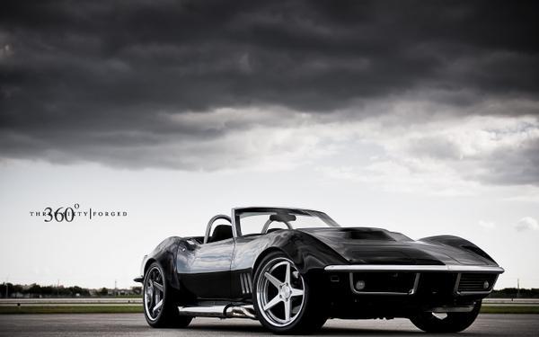 black,cars black cars vehicles supercars tuning chevrolet corvette 360 wheels racing sport cars cloud luxury sp – Chevrolet Wallpaper – Free Desktop Wallpaper